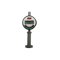 Buy cheap Easy Balance Surface Roughness Tester Enables Quick Assessment Condition from wholesalers