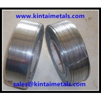 Buy cheap 2.5 x 0.65mm galvanized box stitching wire for boxes from wholesalers