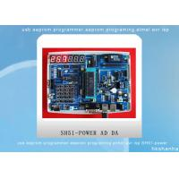 Buy cheap usb eeprom programmer eeprom programing atmel avr isp SH51-power from wholesalers