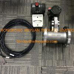Buy cheap Yokogawa Field Instruments Flow Meters Vortex Flow Meters digitalYEWFLO Standard Applications Vortex Flow Meter from wholesalers