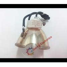 Buy cheap Mitsubishi Projector Lamp NSHA275W VLT-XL650LP For Mitsubishi WL2650 / WL2650U / WL639U / XL650U from wholesalers