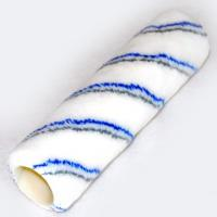 Buy cheap Hand Tools acrylic Paint roller cover and roller frame painting with roller paint brush kit from wholesalers