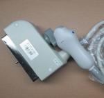Buy cheap Ultrasound Probe Compatible Ultrasound Probe LA523, PA230,CA123...... from wholesalers