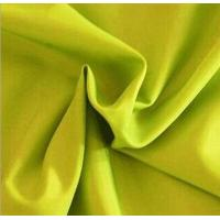 Buy cheap Nylon taffeta fabric for jacket lining, 190T nylon taffeta fabric, 210T taffeta fabric product