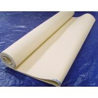 Buy cheap Laundry Flatwork Roll Ironer Belt,good Price good quality Ironer Belt,Nomex Conveyor Belt from wholesalers