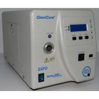 Buy cheap EXFO S2000 Omnicure UV Spot Curing System from wholesalers