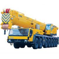 Buy cheap Convenient Small Truck Mounted Cranes , Aerial Working Platform Truck 10-24m Height from wholesalers