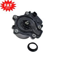 Buy cheap Car Engine Cooling Water Pump For Honda Accord 2014-2017 Auto Replacement Parts 19200-5K0-A01 from wholesalers