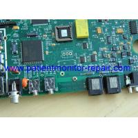 Buy cheap 15269FA Patient Monitor Board Hospital Machines Part Corometrics Corolite Main BD Component Side from wholesalers