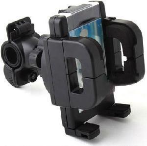Buy cheap Motorcycle GPS Navigation Bracket product