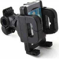 Buy cheap Motorcycle GPS Navigation Bracket product