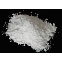 Buy cheap Zinc Borate Antioxidant Plastic Additives Non - Toxic Flame Retardant In Plastics , Rubber And Coatings Halogen Free from wholesalers