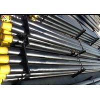 Buy cheap ISO9001 Approval DTH Drill Pipe For Open - Pit Mining And Water Well Drilling from wholesalers