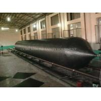 Buy cheap China ship launching/lifting rubber marine airbags from wholesalers