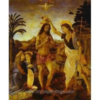 Buy cheap Supply Renaissance oil paintings online from wholesalers