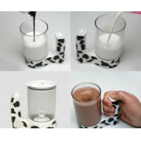 Buy cheap Color changing cup product