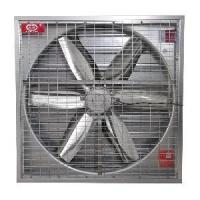 Buy cheap 1220mm Direct Driven Ventilation Fan from wholesalers
