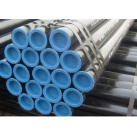 Buy cheap SMLS Pipe aluminum 2 Sch40 ASTM ANSI DIN Seamless Aluminum Tube Pipe Seamless from wholesalers