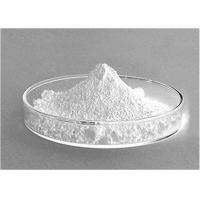 Buy cheap 99% Purity Compound 7P CAS 1890208-58-8 White Powder Pharma Raw Material product