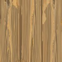 Buy cheap Wood Grain Finish ACM Aluminum Composite Material Exterior Wall Cladding from wholesalers