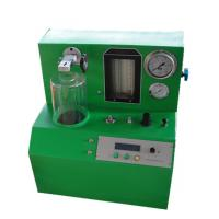Buy cheap PQ1000 common rail test bench for sale/common rail /test bench from wholesalers