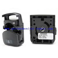 Buy cheap XOMED 11320032 Irrigator Pump 3000 Appropriate For Medtronic XOMED XPS3000 Power System from wholesalers