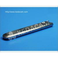 Buy cheap Sulzer Weaving Machine Parts from wholesalers