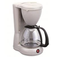 Buy cheap Espresso Coffee Maker from wholesalers