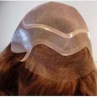 Buy cheap Full Lace Wig from wholesalers