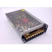 Buy cheap High Performance Ac And Dc Power Supply 12V 16.5A For Led Light , OLP Protection from wholesalers