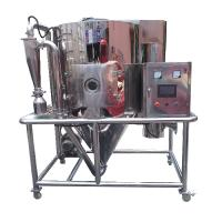 Buy cheap TP-S50 Centrifugal Spray Dryer from wholesalers
