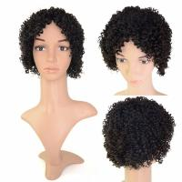 Buy cheap Malaysian Virgin Bleached Knots Human Hair Wigs Unprocessed 360 Frontal from wholesalers