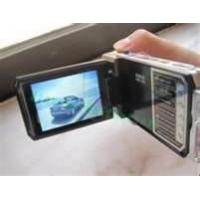 Buy cheap 170 degrees Economical High Resolution Sony CCD IR Vehicle Car Camera CEE-QF06 from wholesalers