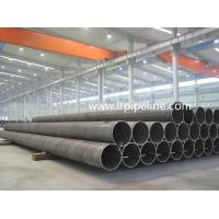 Buy cheap STAINLESS STEEL CARBON STEEL ALLOY STEEL Pipes, Tubes, Plates, Bars from wholesalers