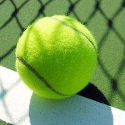Buy cheap chinese companies tennis ball from wholesalers