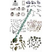 Buy cheap Marine Hardware from wholesalers
