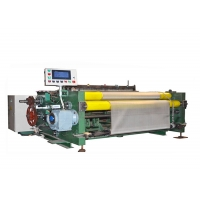 Buy cheap 16mesh*0.45mm stainless steel wire mesh machine from wholesalers