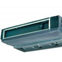 Buy cheap Split type Floor Standing Unit Air conditioning from wholesalers