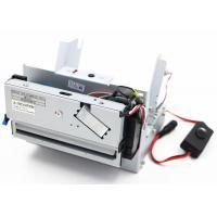4 Inch Printing Width Kiosk Thermal Printer for Medical Instrument