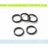 Buy cheap AUTO AFLAS O RINGS FOR AUTO FUEL SYSTEMS product
