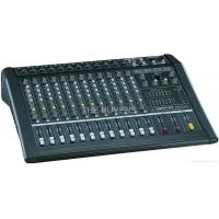 Buy cheap audio mixer from wholesalers