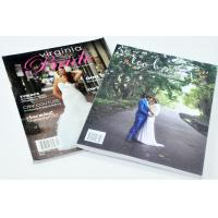 Buy cheap Cheap Magazine Printing from wholesalers