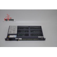Buy cheap ZTE ZXA10 F823-24 EPON GPON ONU MDU Fiber Optic Switch from wholesalers