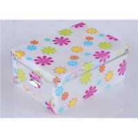 Buy cheap Metal Article Hemming,Tray package edge,Corners,End clip,Gift Corner from wholesalers