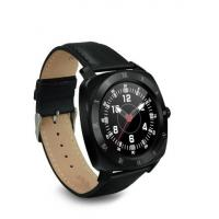 Buy cheap New arrvial DM88 BT fashion Smart Watch Calls/SMS Reminder Heart Rate Monitor custom Smartwatch mobile phone from wholesalers