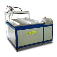 Buy cheap XHL-30A  Automatic  GLue Dropping machine for cartoon paper, label, photo album from wholesalers