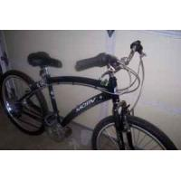 China 2012 light freestyle bmx bikes for sale on sale