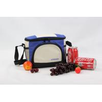 Buy cheap 6 cans cooler bags for promotion-HAC13339 product