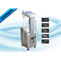 Buy cheap Skin Rejuvenation Equipment 7 in 1 Jet Peel Oxygen Machine For Skin Care from wholesalers