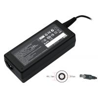 Buy cheap Replacement  Toshiba Notebook Laptop charger Laptop Adapter 15V 4A 6.3*3.0mm from wholesalers